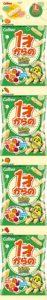 ebayお菓子