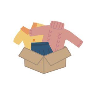 本日のebay輸出で稼げる商品 レトロなシャツ古着で稼ぐ